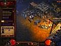 IMHO: Schluss mit der Salamitaktik bei Diablo 3!