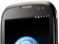 Viewsonic V350: Android-Smartphone mit Dual-SIM-Technik
