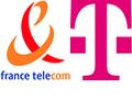 Bündnisfall: Telekom und France Télécom rücken enger zusammen