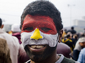 Ägypten: Grüne gegen Export deutscher Internetsperrtechnik