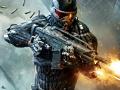 Leak: Betaversion von Crysis 2 illegal im Netz