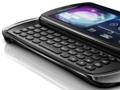 Sony Ericsson Xperia Neo und Pro: Smartphones mit Android 2.3 und 8,1-Megapixel-Kamera