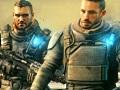 Playstation 3: Killzone 3 vorab illegal im Netz