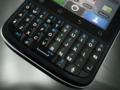 Motorola Pro: Android-Smartphone im Blackberry-Stil