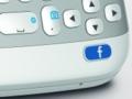 HTC Chacha und Salsa: Die Smartphones mit dem Facebook-Knopf (Update)