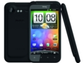 Android-Smartphones: HTC bringt Desire S, Wildfire S und Incredible S (Update)