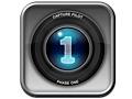 iOS: Fotosessions auf dem iPad live prüfen und bewerten