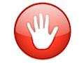 Chrome-Erweiterung: Webseiten aus Googles Suchergebnissen verbannen