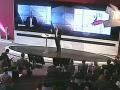 Datenroaming: Telekom startet EU-weite Datenflatrate