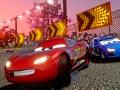 Transformers 3 und Cars 2: Filmspiele mit Kampfrobotern und Agentenautos