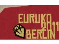 Ruby: Euruko 2011 in Berlin sucht Redner