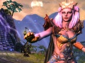 Rift: Trion Worlds startet offene Betaphase
