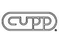 CUPP: Android auf dem Macbook Pro