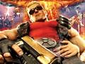 Kopierschutz: Duke Nukem Forever verwendet Steam