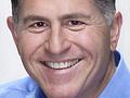 Gerücht: Dell könnte AMD kaufen