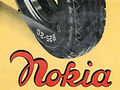 Anlegergruppe: Nokia Plan B gibt auf