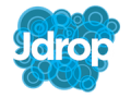 Jdrop: Ein JSON-Repository in der Cloud