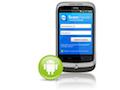 Fernwartung: Teamviewer jetzt auch für Android-Smartphones