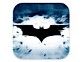 Warner Brothers: Filme als Apps