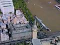 C3 Technologies: 3D-Städtekarten für App-Entwickler