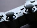 Playstation 3: Sony sperrt erste Spieler aus dem Playstation Network aus