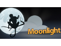 Moonlight 4: Preview-Version kompatibel zu Silverlight-3-APIs