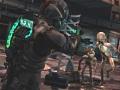 Spielebranche: US-Markt setzt Talfahrt fort - trotz Black Ops