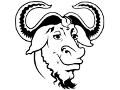 Microsoft: Keine GPLv3-Software für den App Store (Update)
