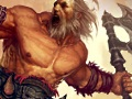 Diablo 3: Blizzard sucht Senior Producer für Konsolenversion