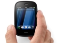 HP Veer: Touch-to-Share-Funktion kommt per WebOS-Update