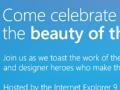 Microsoft: Internet Explorer 9 könnte Mitte März 2011 kommen