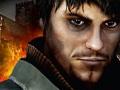 Spieletest Black Mirror 3: Der Fluch hat ein Ende