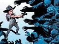Telltale Games: Episodenabenteuer mit Zombies und Märchenfiguren