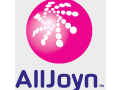 P2P-Frameworks: Qualcomm stellt Alljoyn vor