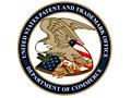 US-Patent- und Markenamt