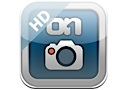 Icon von DSLR Camera Remote HD