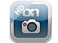 Fernauslöser: iPad steuert Nikon- und Canon-Kameras