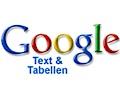 Dateibetrachter: Google Docs Viewer unterstützt ein Dutzend neue Formate