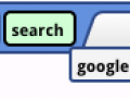 Browser-UI: Chrome künftig ohne URL-Zeile?