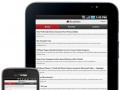 Richtlinienverstoß: Apple sperrt Readability aus