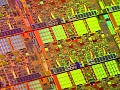ISSCC: Bulldozer mit 3,5 GHz, Power mit 5,2 GHz, China mit Octocore