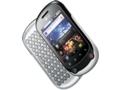 Optimus Me und Chat: Zwei Android-Smartphones von LG für unter 200 Euro