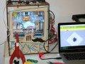 Reprap und Makerbot: Wenn Konsumenten zu Produzenten werden