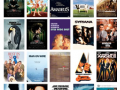 Amazon Prime mit Instant Video