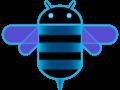Honeycomb: Gerätehersteller dürfen Oberfläche vorerst nicht anpassen