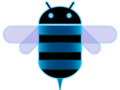 Tablets: Android 3.0 ist fertig