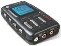 Portabler 24/96-Recorder von M-Audio
