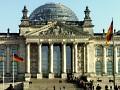Politik und Spiele: Ballern im Bundestag