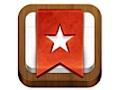 Wunderlist HD: Puristische Aufgabenplanung mit dem iPad