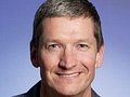 Apple COO Tim Cook (Bild: Apple)